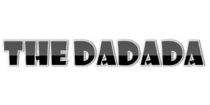 The DADADA Music Blog