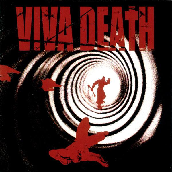 Viva Death (2002)